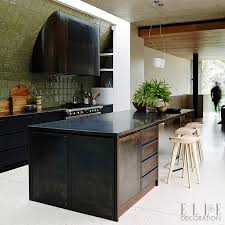 Kitchen Design Elements Unique Kitchen Design Elements To Design A