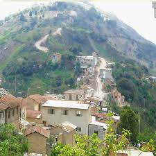 imagenes de sud yungas g a d l p direccion de turismo yungas chicaloma