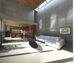 the beaumont house henri cleinge archdaily