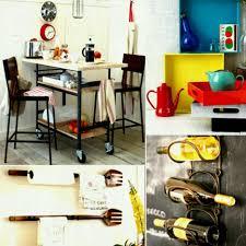 organization ideas for kitchen kitchen organization ideas for small kitchens archives bestanizing