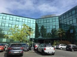 bureau a louer 93 bureaux à louer 221 m bruges 33520 location bureaux bruges 33520