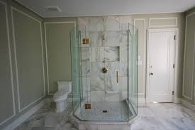 types of showers hypnofitmaui com bath ideas unique stylish bathroom showers with clear f remodel glass shower door marble walls and