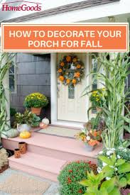 front door thanksgiving decorating ideas 209 best fall inspiration images on pinterest fall decorating