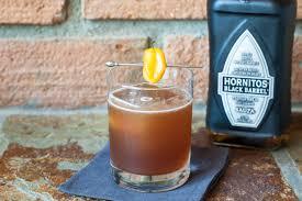 peño blast a spicy watermelon bourbon cocktail the drink blog