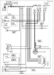 electrolux wiring diagram diagram wiring diagrams for diy car