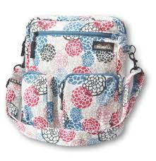 kavu bags black friday 113 best kavu bags images on pinterest ropes sling bags and