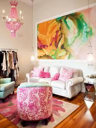 Neutral Rooms Martha Stewart by Yellow Rooms Martha Stewart Color Blocking Decorating Ideas Loversiq