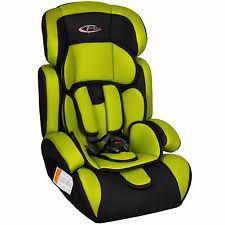 norme siège auto bébé sièges auto pour bébé ebay