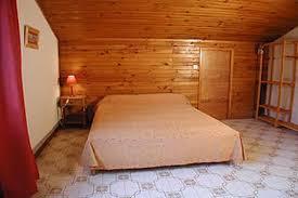 chambre d hote mont ventoux chambre mont ventoux chambres d hotes à aramon clévacances