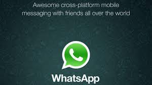 whatsapp messenger apk file free whatsapp messenger for java