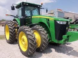 john deere tractor game 8335r john deere tractor john deere l la new holland t6 john deere 187 best tractor and farm addiction images on pinterest john deere