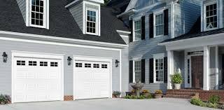 Overhead Garage Door Repairs Garage Door Repair And Installation Tx All Area Overhead
