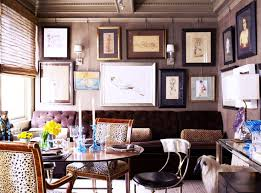 Living Spaces Dining Room 269 Best Dining Room Images On Pinterest Home Dining Room And