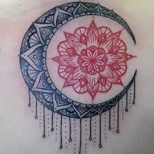 lovely black sun and moon mandala jpg pagespeed ce