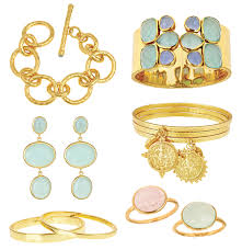 julie vos jewelry sale bright and beautiful chicago fashion
