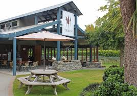 child friendly wineries in marlborough new zealand mum on the move