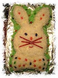 Decorate Easter Cake Ideas by Easter Bunny Cake Decorating Ideas U2013 Happy Easter 2017