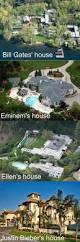 100 bill gates home interior firm controlled by bill gates