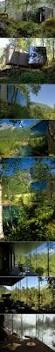 juvet landscape hotel 15 best juvet landscape hotel images on pinterest architects
