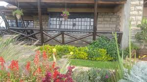 a country house for sale in naivasha u2013 gimco limited