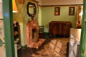 1940 homes interior baby nursery attractive interior design home ideas luxury retro