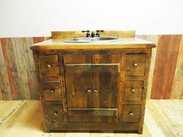 cottage style bathroom vanities along with great fabric