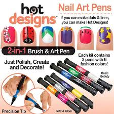 design nail pens in dubai abu dhabi fujairah ajman sharjah