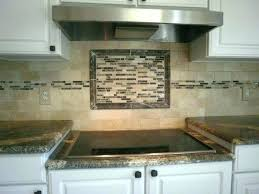 how to remove cabinets how to remove a glass tile house updated replacing tile backsplash