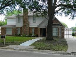 Houses For Rent In Houston Tx 77074 Houston Tx