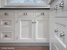 white kitchen cabinet knob ideas 35 stylish kitchen cabinets knobs pulls inspiratio that