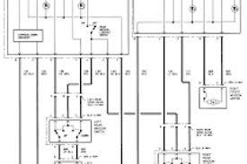 99 saturn sl2 radio wiring diagram the best wiring diagram 2017