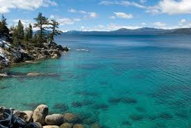 tahoe facts