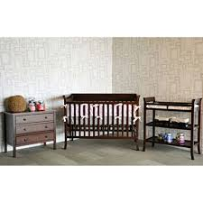 Nursery Furniture by Baby U0026 Nursery Furniture Sets Sam U0027s Club