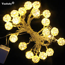Flickering Light Bulb Halloween by Compare Prices On Halloween Lights Online Shopping Buy Low Price