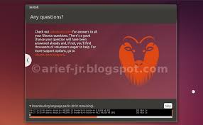 tutorial on ubuntu tutorial how install ubuntu 14 04 with virtualbox