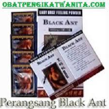 black ant serbuk obat perangsang di apotik kimia farma