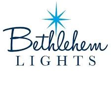 bethlehem lights bethlehem lights bethlehemlights