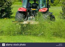 grass cutting machine images 87 beautiful decoration also stock