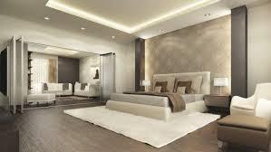 Big Bedroom Ideas Impressive Big Bedroom Ideas With Big Bedroom Wall Ideas Chene