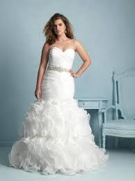 magasin robe de mariã e nantes robe de mariée nantes