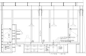 contemporary kitchen design details n inside inspiration regarding