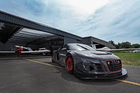 Audi R8 Modified - audi r8 v10 plus widebody cars carbon modified wallpaper