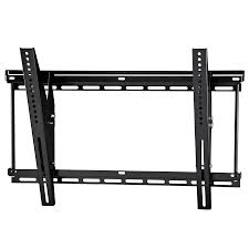 samsung tv wall mount kit shop tv mounts at lowes com