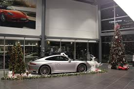 porsche dealership porsche centre north toronto linkedin