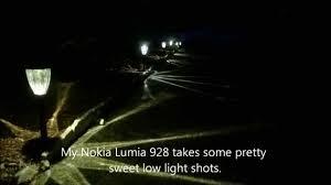 solar spot light reviews hton bay solar path lights 6 pack review part 2 youtube