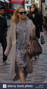 kate bosworth us actress kate bosworth leaving the covent garden