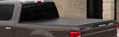 Folding Truck Bed Covers Lomax Hard Tonneau Covers Lineup Tri Fold Truck Bed Covers