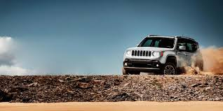 jeep philippine jeep philippines official site vehicles renegade