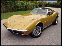 1972 corvette stingray 454 for sale 84 best 70 72 images on chevy stingrays and