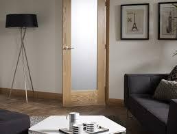 blinds sliding glass door modern figure isoh enjoyable motor memorable duwur astonishing
